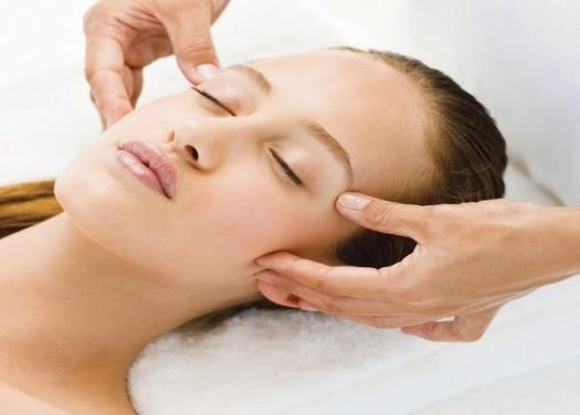 The Spa at Needham House Hotel are delighted to be working in partnership with ESPA Skincare, offering a wide range of luxury facial and body treatments as well as using premium nail care brand
