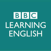 BBC LEARNING ENGLISH 6 Minute English Do you think for yourself? NB: This is not a word-for-word transcript Hello and welcome to 6 Minute English. I'm And I'm Here's your coffee,.
