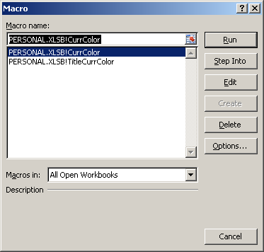 Delete a Macro Open the workbook that contains the macro that you want to delete. On the Developer tab, in the Code group, click Macros.