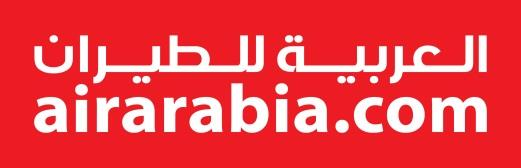 Way Forward Group Strategy Air Arabia aims to strengthen its position as the leading low cost carrier operator across the Arab World: Providing its customers with