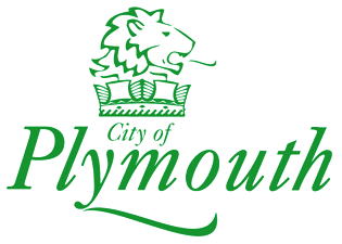 Plymouth City Council Social Inclusion Unit Conducting Equality