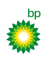 Annex Data sources BP p.l.c., BP Statistical Review of World Energy, London, United Kingdom, June 2015 BP p.l.c., BP Technology Outlook, London, United Kingdom, November 2015 Energy Information Administration, Annual Energy Outlook, Washington, D.