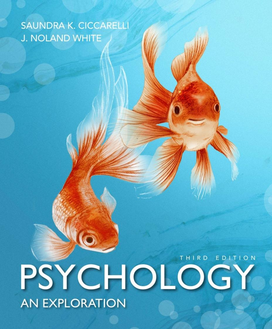 cultural psychology third edition pdf