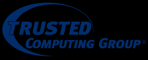 This glossary contains definitions of terms created by TCG, or terms that have a particular meaning in trusted computing, or terms that cause particular confusion in trusted computing.