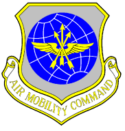 BY ORDER OF THE COMMANDER 19TH AIRLIFT WING LITTLE ROCK AIR FORCE BASE INSTRUCTION 21-112 28 NOVEMBER 2014 Maintenance AIRCRAFT STRUCTURAL INTEGRITY PROGRAM (ASIP) COMPLIANCE WITH THIS PUBLICATION IS