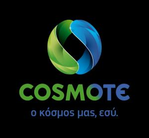 COSMOTE Investm