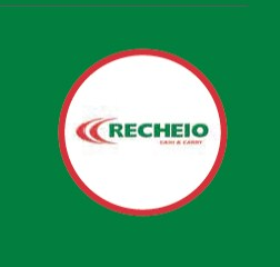 1. OPERATING PROFILE THE FORMATS RECHEIO THE FORMAT Leader in the Cash & Carry market in Portugal