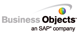 Revision Date: December 10, 2008 BusinessObjects Data Federator XI 3.
