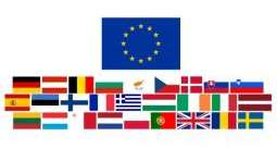 Small Medium Enterprises (SMEs) in EMEA... of the 26 million businesses in the European Union (EU) about 2.