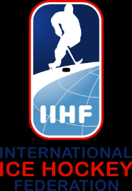 IIHF CASE BOOK Copyright 2014 by the International