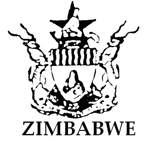 MINISTRY OF EDUCATION, SPORT AND CULTURE HISTORY SYLLABUS ZIMBABWE JUNIOR