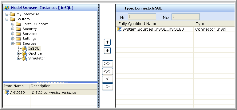 how to make excel automatically add commas