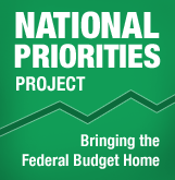 nationalpriorities.org research@nationalpriorities.