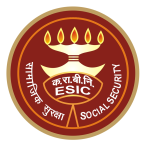 ESIC MODEL HOSPITAL & ESIC PGIMSR & MEDICAL COLLEGE EMPLOYEES STATE INSURANCE CORPORATION (ISO 9001-2008 certified) KK NAGAR ASHOK PILLAR ROAD CHENNAI-78 E-mail: deanesipgimsr@gmail.