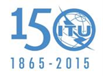 ITU Regional Radiocommunication Seminar 2015 for the Americas (RRS-15-Americas) San Salvador, El Salvador, 27 to July 31, 2015 GENERAL INFORMATION A. THE EVENT 1. Local Focal Points: SIGET 1. Licda.