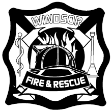 Important Ontario Fire Code Information for Building Owners in the City of Windsor This information is intended to be used a reference only.