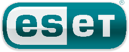 ESET Mobile Security Windows