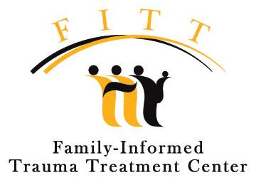 Seeking support and help, including trauma treatment, can help families stick together so they can recover and help each member meet their full potential.