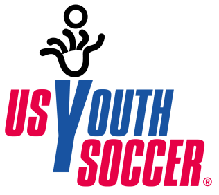 US YOUTH SOCCER POLICY ON PLAYERS AND
