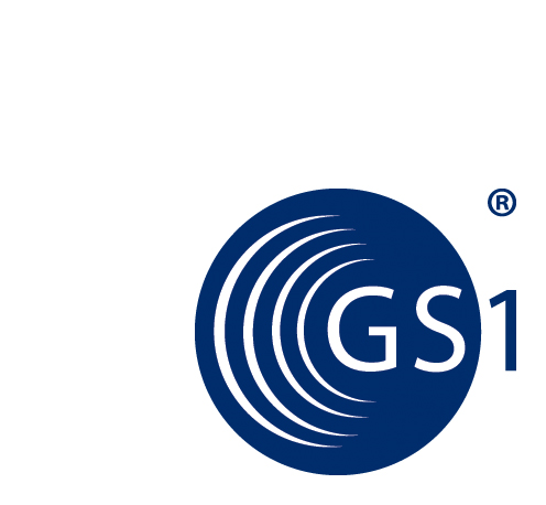 Purpose The purpose of this paper is to facilitate the discussions for a transition toward a globally harmonised barcoding system for pharmaceuticals in China, using GS1 global standards and building