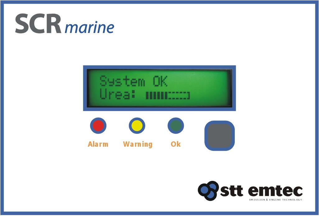 View and clear error codes. View live system operation.