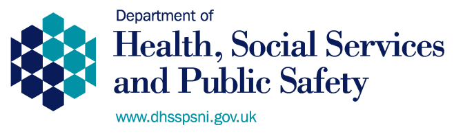Health and Social Care Information Centre would like