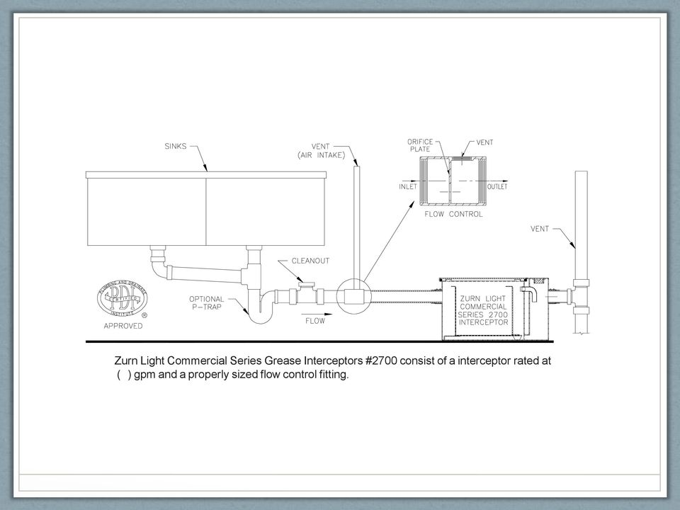 Plumbing Code In Commercial Kitchens Nh Boa May 9 Pdf