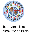 EIGHT MEETING OF THE INTER-AMERICAN COMMITTEE ON PORTS FOUTHTEEN MEETING OF THE EXECUTIVE BOARD OF THE INTER-AMERICAN COMMITTEE ON PORTS Innovative and Competitive Ports for a Sustainable Economic