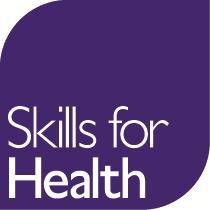 Health Education England,