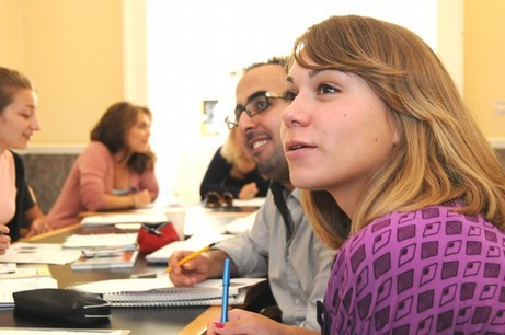 Professional Development Programmes for Teachers 2016 This course is designed for non-native secondary school teachers of English: it explores current English language teaching (ELT) ideas and