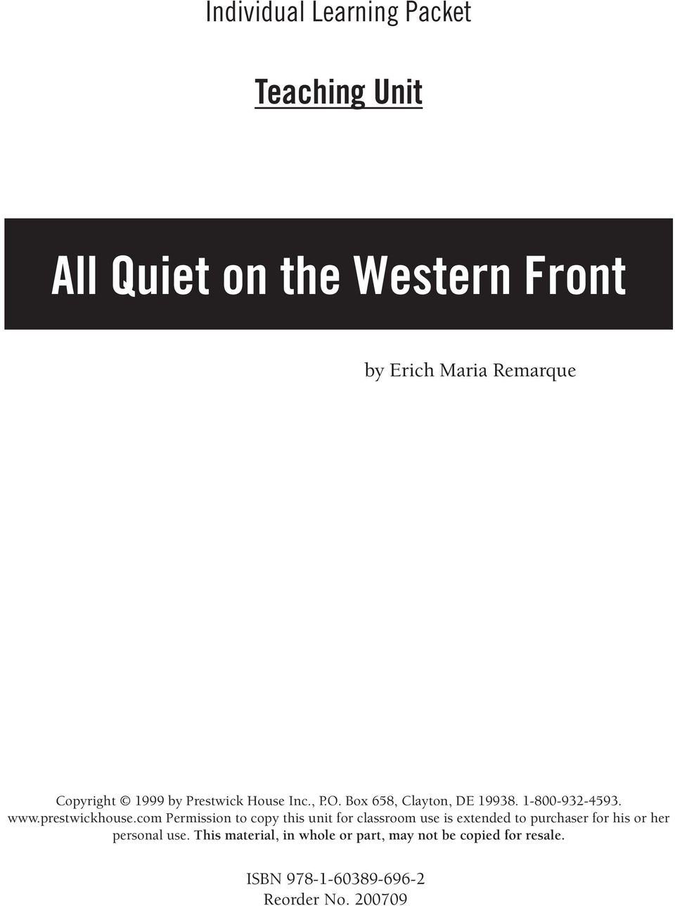 all quiet on the western front essays on comradeship All quiet on the western front the best thing that the war produced - comradeship in arms (p 19) all quiet on the western front is a fantastic yet tradgic book that focuses on the lives of a young german man who joins the war with his school friends in world war 1 ,the narrator, paul underlines how terribal the war was and that the best thing that the war produced - comradeship.
