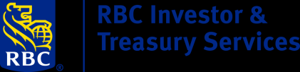 It is RBC policy to obtain information from all financial institutions doing business with RBC relative to their anti-money laundering, anti-terrorism controls.