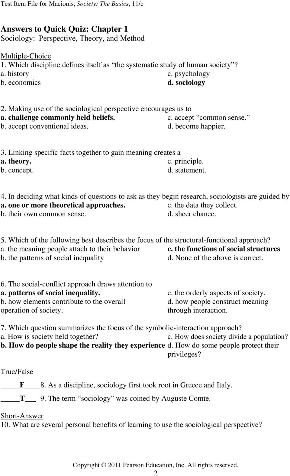 sociological essay topics sociology essay