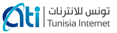 ITU/BDT Arab Regional IXP Workshop and Experts meeting 5-6 April 2016, Tunis, Tunisia Information for participants VENUE OF THE WORKSHOP The Workshop will be held from 5-6 April 2016 in Tunis-Tunisia