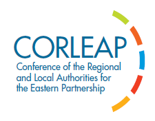 The Co-Chairs Conference of the Regional and Local Authorities for the Eastern Partnership (CORLEAP) Activity Report 2011-2013: Events and Related Activities This summary reports on events organised