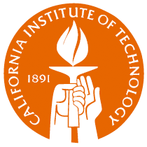 CALIFORNIA INSTITUTE OF TECHNOLOGY PHYSICS MATHEMATICS AND ASTRONOMY DIVISION Sophomore Physics Laboratory
