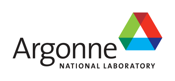 anl.gov Argonne National Laboratory is a U.S.