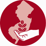 RUTGERS COOPERATIVE EXTENSION OF UNION COUNTY MASTER GARDENER COURSE APPLICATION PLEASE PRINT: (Applications are due by September 1, 2015) Name: Address: City: State: Zip: Home Phone: Cell Phone: