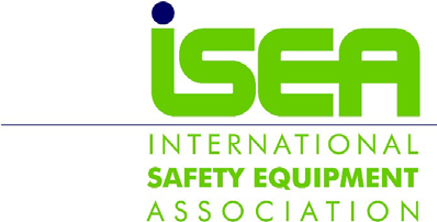 PPEPERSPECTIVES FROM THE INTERNATIONAL SAFETY EQUIPMENT ASSOCIATION Frequently Addressed Topics in Fall Protection ISEA member companies collectively receive thousands of calls from employers,