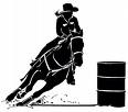 RODEO HORSE GAMES Wisconsin s Largest One Day Open Game Show Registration 7:00 a.m. Youth, Tenderfoot and Green Horns Always Welcomed CHILSON RAM Equine Extreme Challenge Remember Youth and Green Horns are always welcomed.