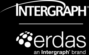 Intergraph Intergraph Corporation Security, Government & Infrastructure Division (SG&I) Leading global provider of engineering and geospatial software that