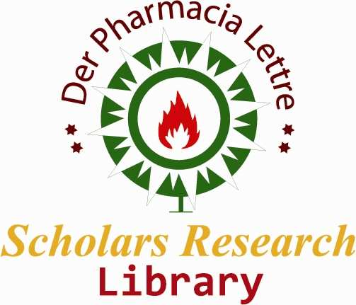 Chandrasekhar J S S College of Pharmacy, Rockland s, Ooty, India ABSTRACT An isocratic RP-HPLC Method for analysis of Rivastigmine in pharmaceutical dosage forms has been developed and validated.