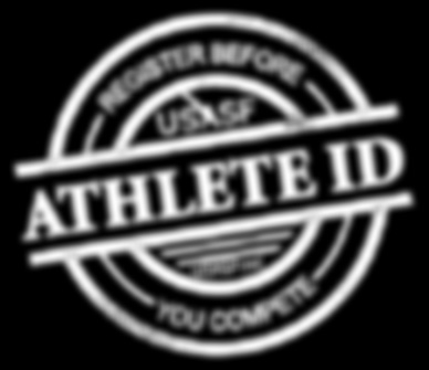 ATHLETE ID FORM Dear All-Star Gym Owner, All cheer and dance participants must be registered in the USASF Athlete ID program.