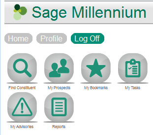 3 - Mobile Access to Millennium Mobile Millennium Updated August 24, 2015 The Mobile Millennium is a lite version of Millennium designed to be used on tablets and smart phones.