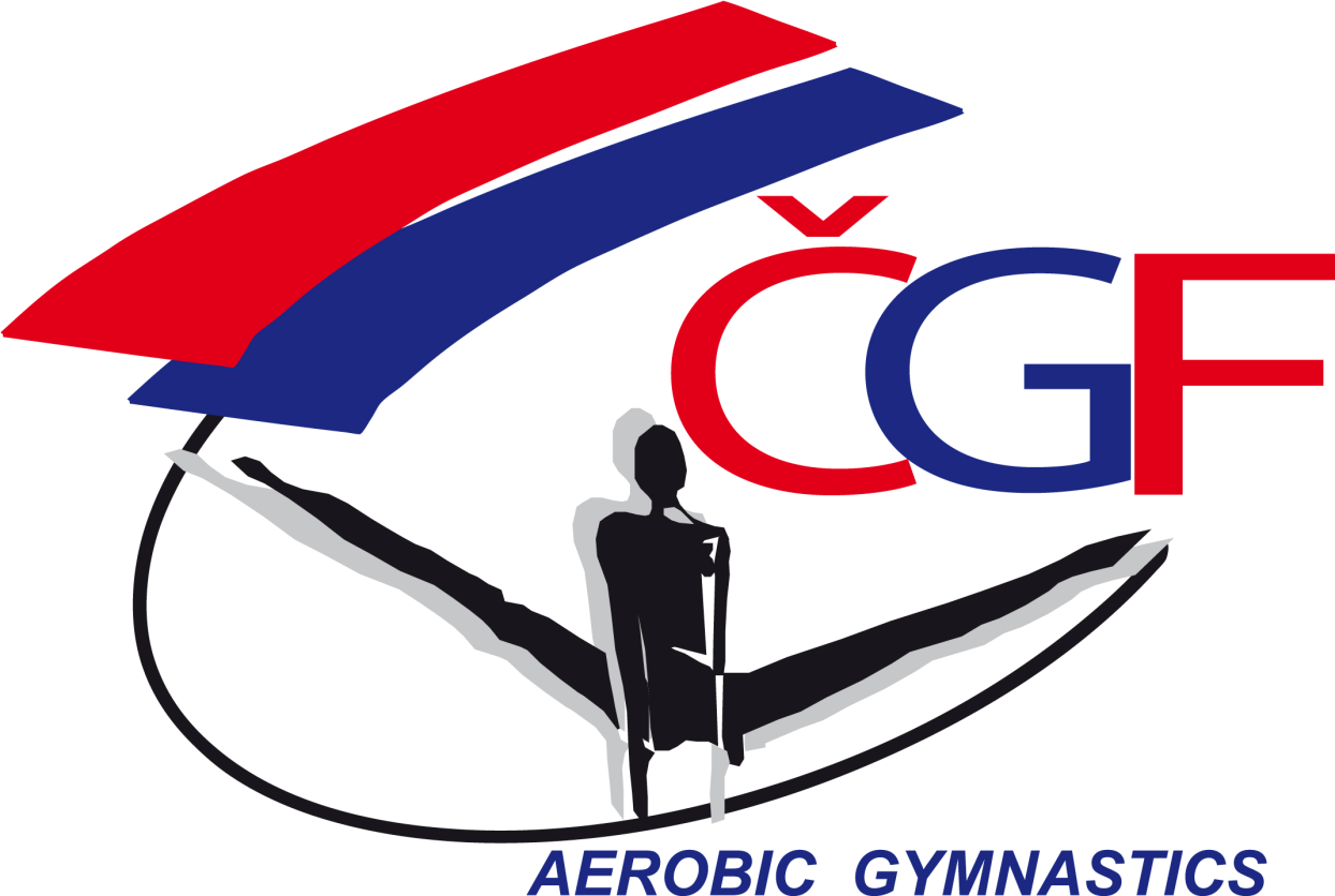 CZECH AEROBIC CHAMPIONSHIP OPEN 2015 Liberec, the Czech Republic 3 rd October - 4 th October, 2015 Dear FIG affiliated Member Federation, Event ID: 14327 The Czech Gymnastics Federation of has the
