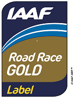 IAAF ROAD RACE LABELS REGULATIONS 2014 1.