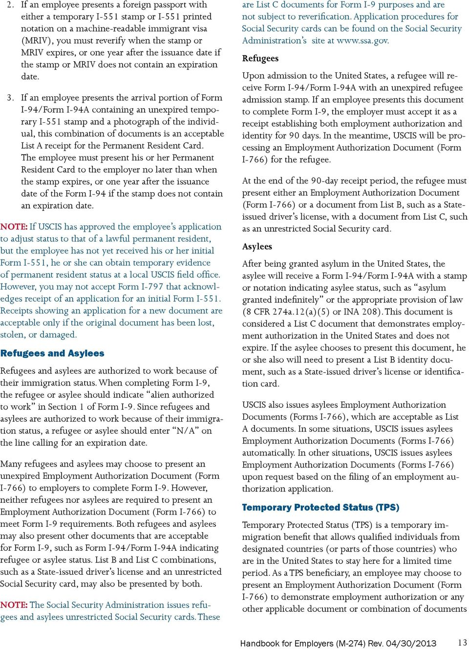 college essay prompts cornell The requirements: one school-specific essay of 650 words supplemental essay type(s): why hoo-boy this sure looks like a long list of prompts from cornell psych you may be shocked to learn that cornell hopefuls are only required to write one (1) supplemental essay so, what's with the list well, each of cornell's.
