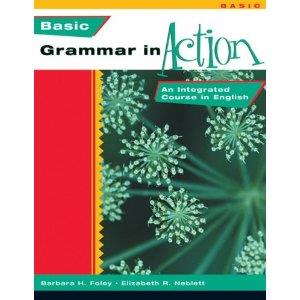 Teacher Directions: Activity 1: Life Skills, Literacy, Listening & Speaking Writing Numbers -Basic Grammar in Action, p. 92-93.