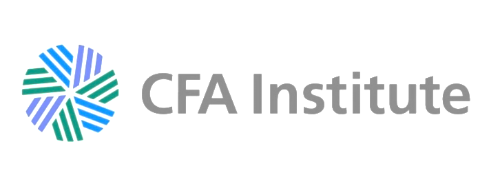 THE CFA QUALIFICATION ORGANISATION IN GERMANY CFA Exam Body of knowledge Standards Post CFA Education Providing support for