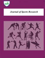 Sport psychology concepts and applications 6th edition pdf
